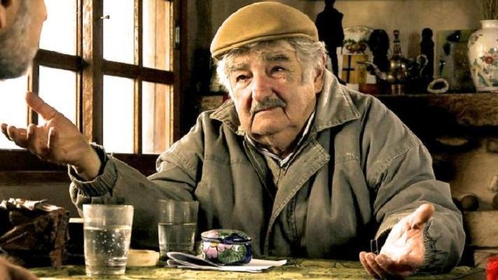 """Jose Mujica, """"najbiedniejszy prezydent świata"""" ustępuje ze stanowiska"""