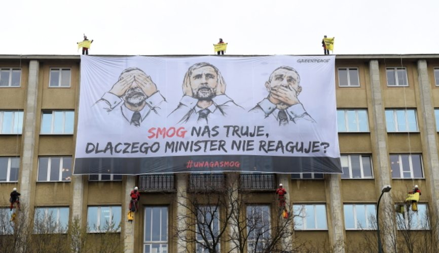 fot. Radek Pietruszka