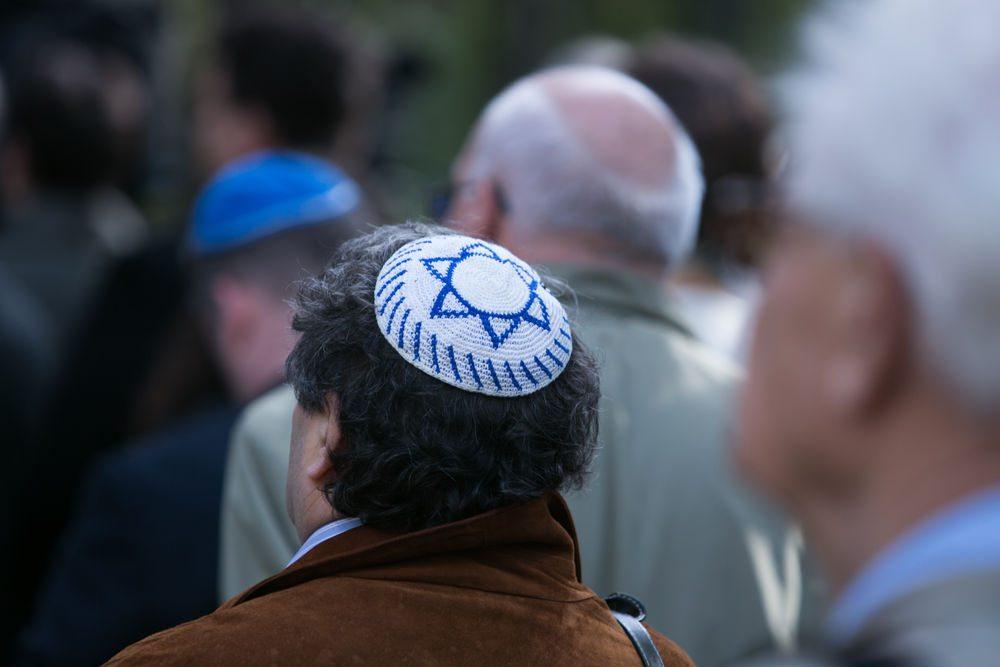 Izraelski politolog wzywa polskie władze do oddania 170 tys. nieruchomości