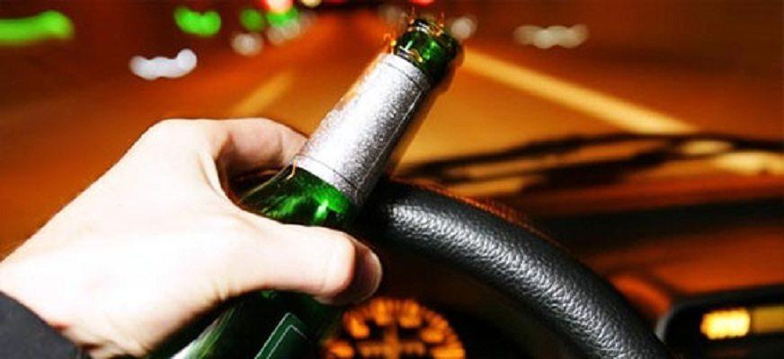 Sejm przez pomyłkę przegłosował ulgi dla pijanych kierowców