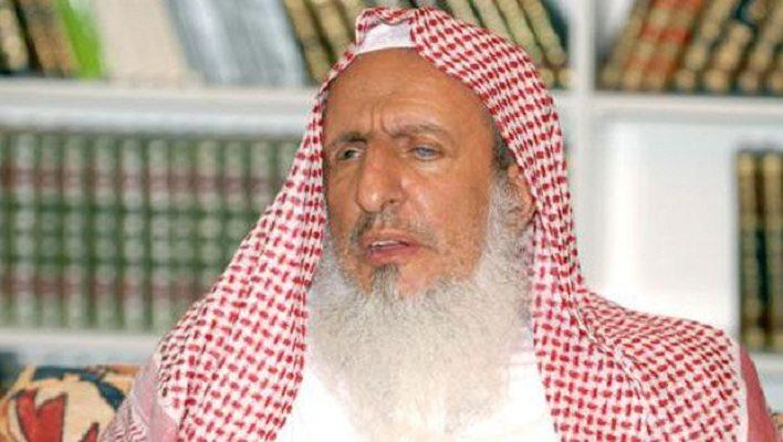Saudyjski Mufti: Zjedzenie żony jest zgodne z Islamem