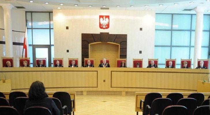 Sędziowski immunitet obejmie kłamstwo lustracyjne