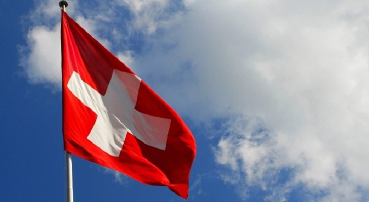 Szwajcarzy wybiorą nowy hymn narodowy. Obecny hymn uznano za przestarzały