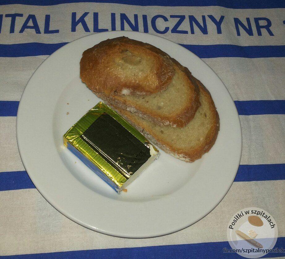 posiłek11