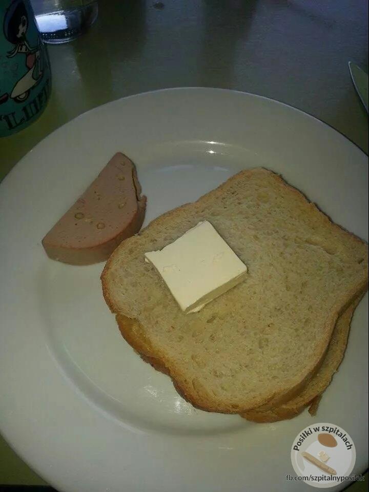 posiłek8