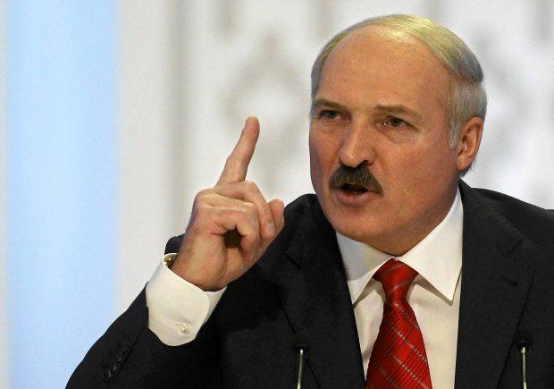 Białoruś: Łukaszenka walczy ze społecznym pasożytnictwem