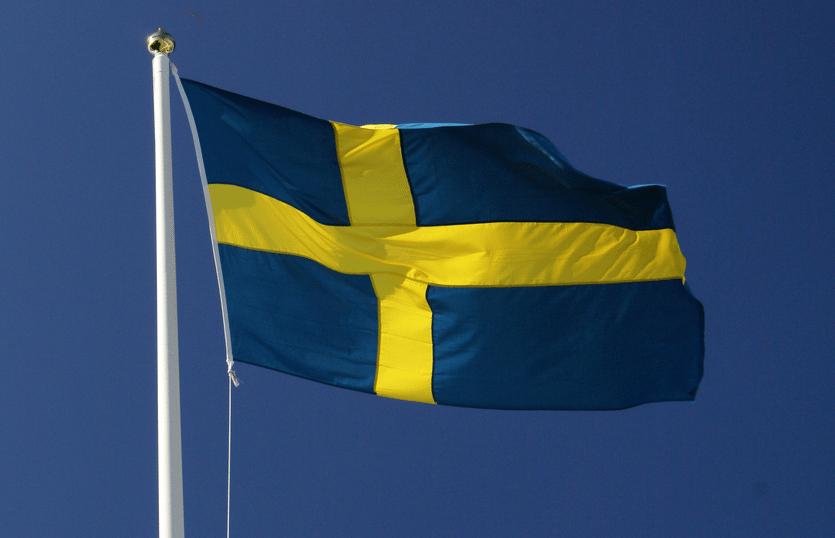 """Narodowe święto w Szwecji bez armii, by nie urazić """"Nowych Szwedów"""""""