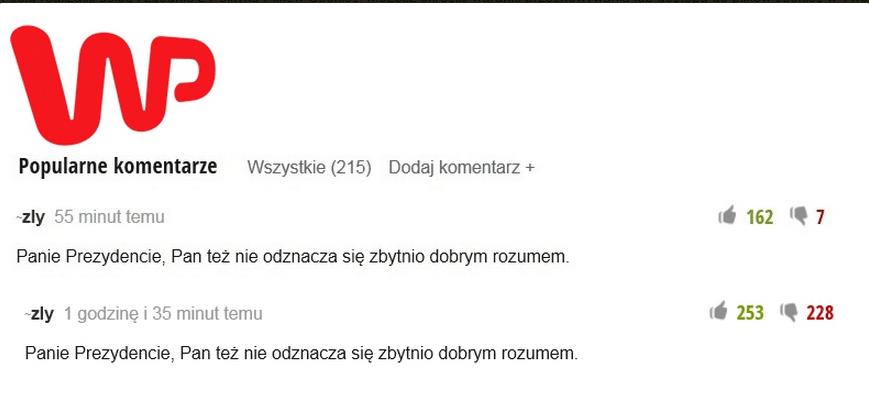 wykop3
