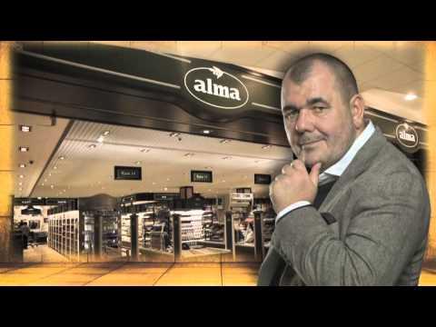 Właściciel Alma po wygranej Dudy chce wyemigrować z Polski