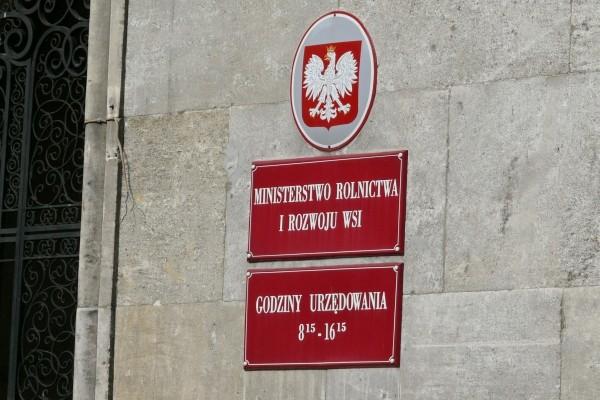 Przez zaniedbania rządu Polska zapłaci setki milionów kary