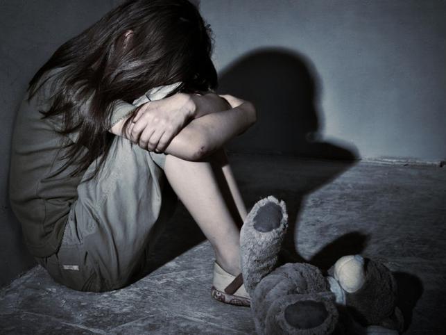 Władze odmówiły aborcji zgwałconej 10-latce