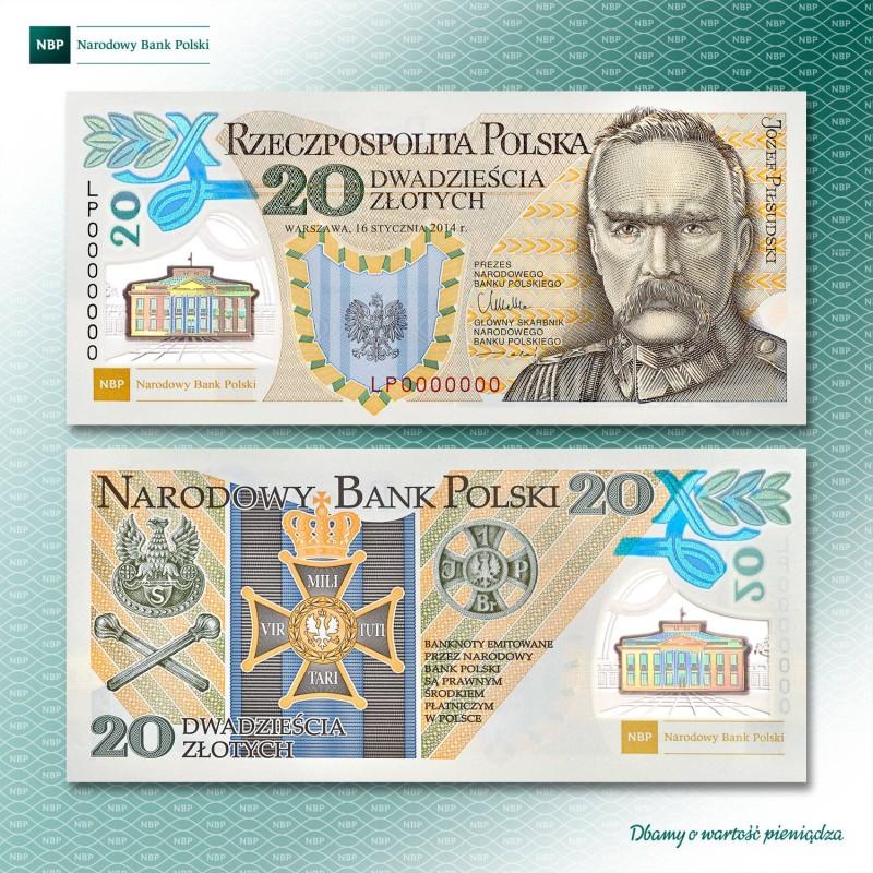 fot. nbp.pl