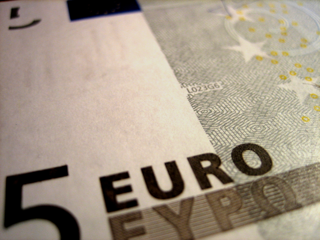 Eurostat: Polska siódmą gospodarką UE