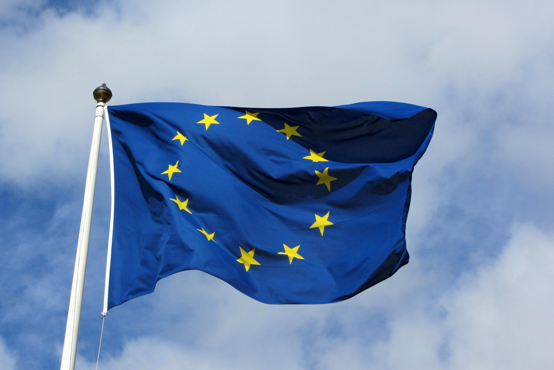 Komisja Europejska chce kary finansowej dla Polski
