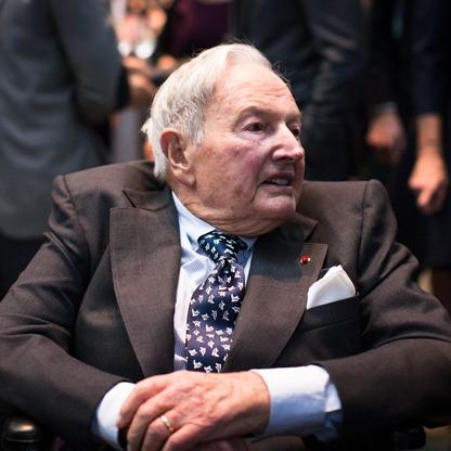 Miliarder przeszedł szósty przeszczep serca