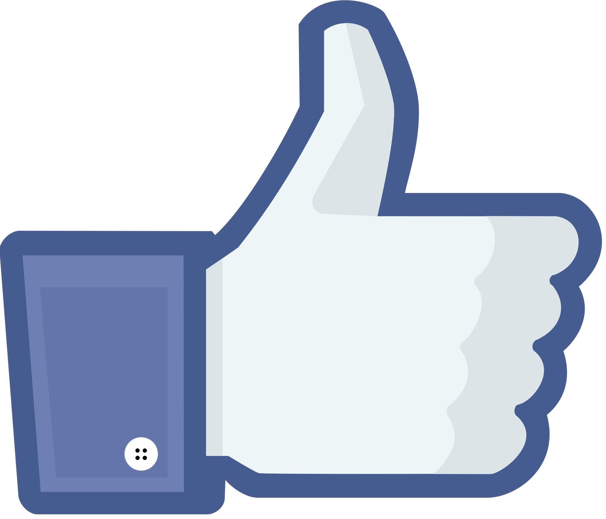 Te dwa proste słowa na czacie zablokują Ci Facebooka