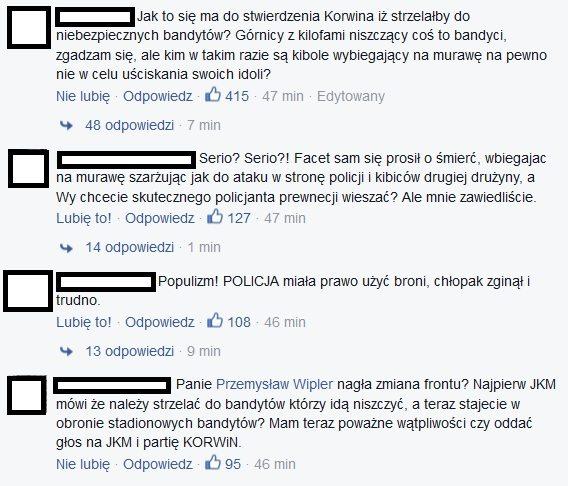 fot. facebook.com