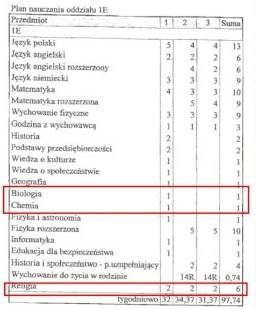 fot. tokfm.pl