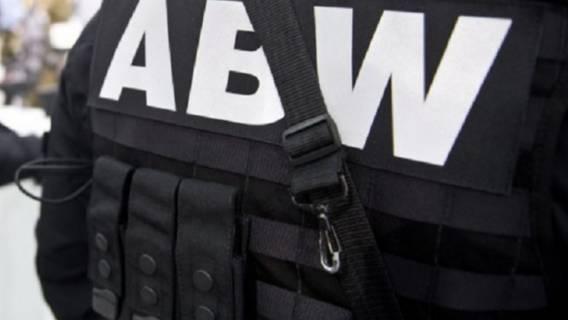 ABW: Rosyjskie służby specjalne próbują aktywizować prorosyjskie środowiska w Polsce