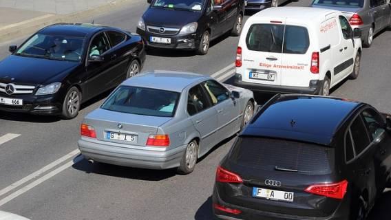 traffic-337574_640