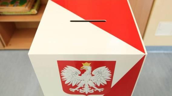 Alarmujące sygnały w sprawie Okręgowych Komisji Wyborczych