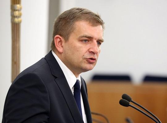 Ministerstwo Zdrowia pomagało nielegalnie wywozić leki z Polski