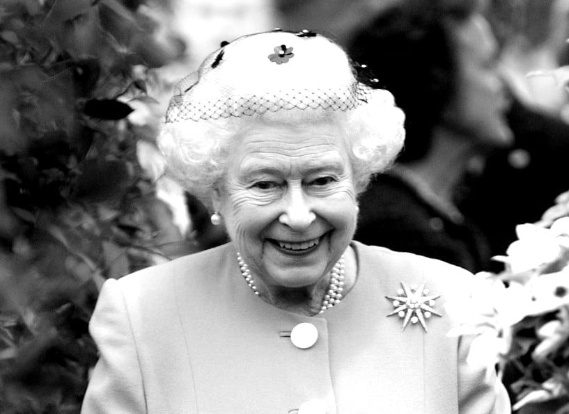 """""""Elżbieta II nie żyje"""" - BBC uśmierciła królową Wielkiej Brytanii"""