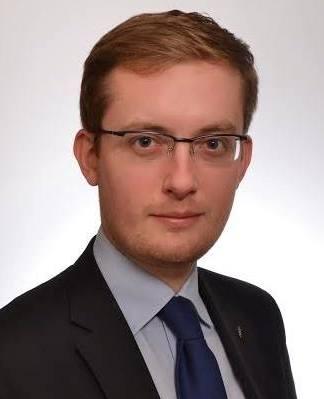 Winnicki: Krytykowałem Owsiaka, straciłem funkcję w samorządzie
