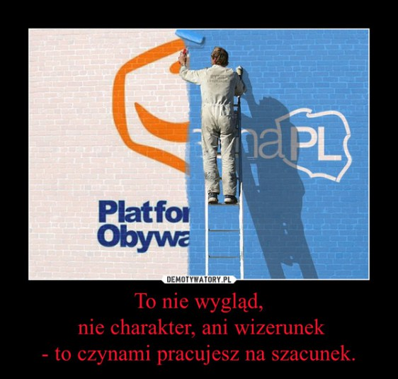 Armand Ryfiński o NowoczesnaPL