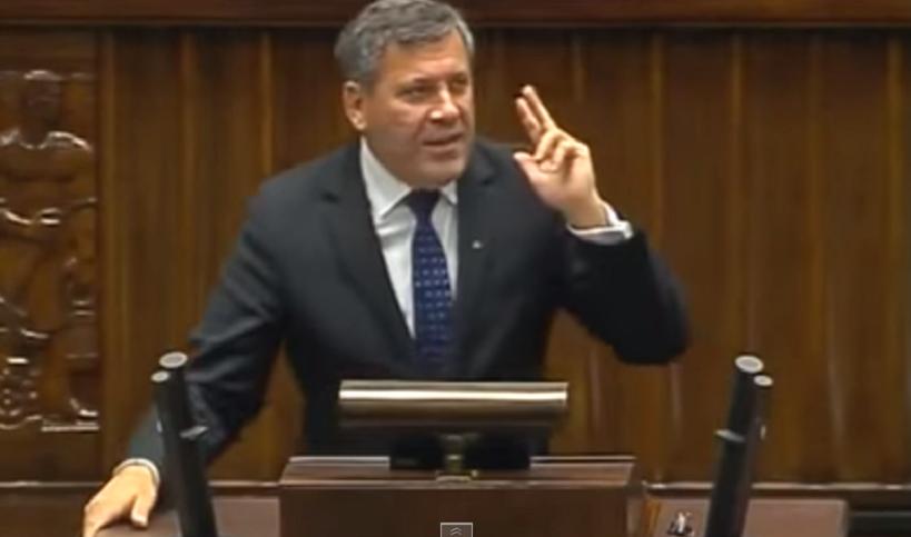 W PSL chcą obalić Piechocińskiego z funkcji prezesa?