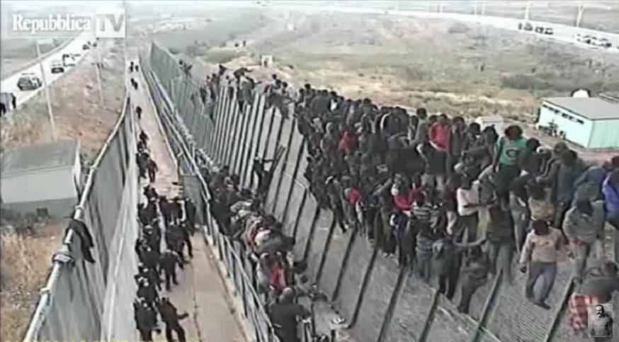 Włosi atakują UE, Polska krytykowana – chodzi o imigrantów