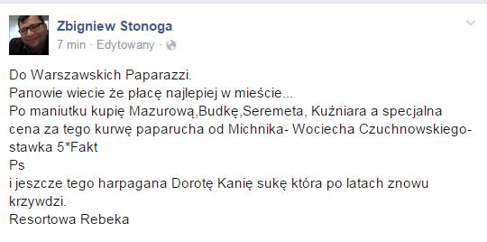 stonoga123