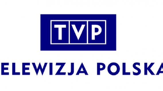 Stryj Grzegorza Brauna traci posadę prezesa TVP