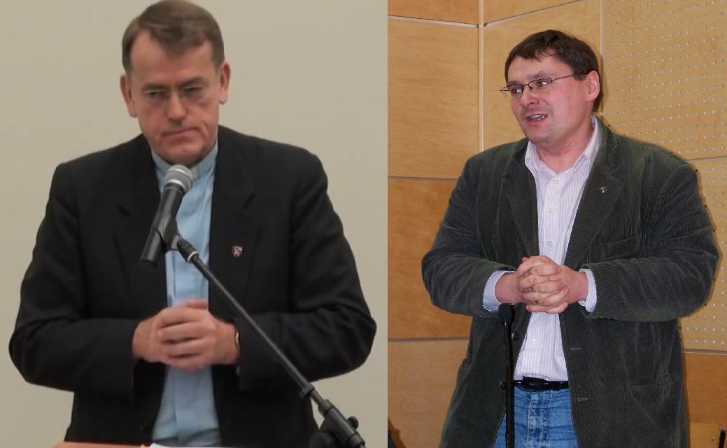 Bojkot ks. Oko i Terlikowskiego w telewizji