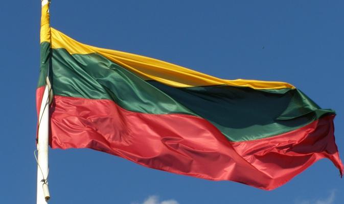Po przyjęciu Euro ceny na Litwie poszły w górę