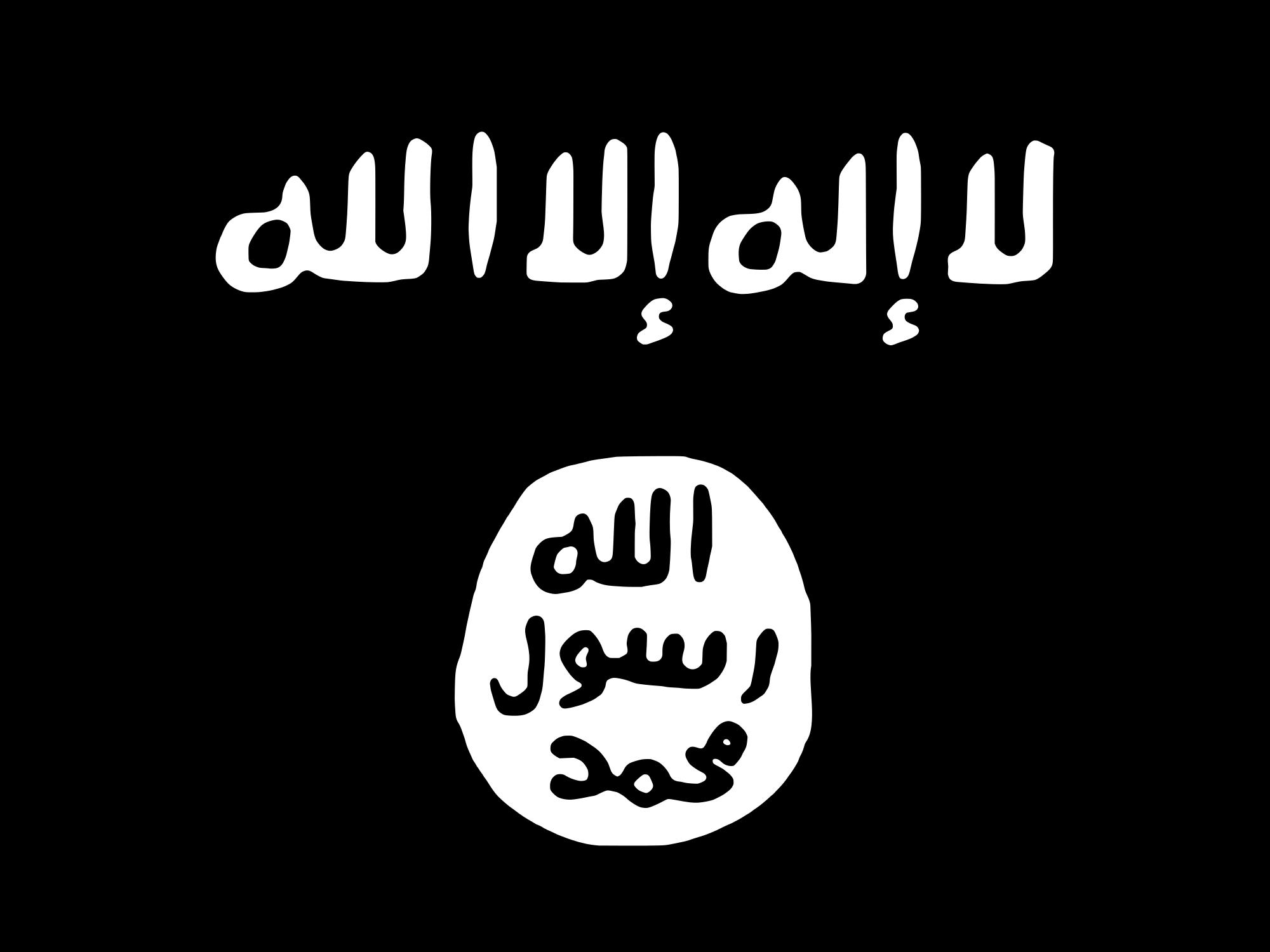 ISIS otwiera swoją filię na Kaukazie