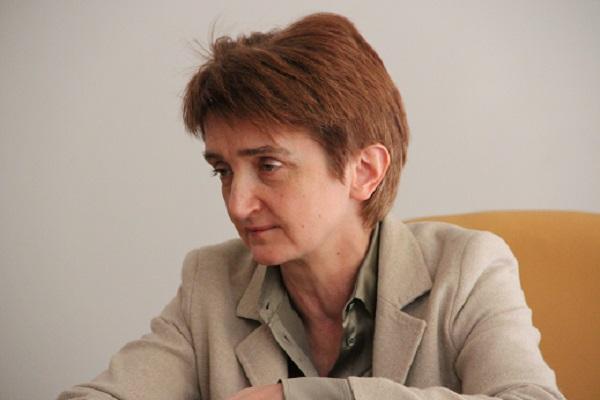 Minister Wasiak pod okiem prokuratury. Zmarnowane 700 tys. złotych