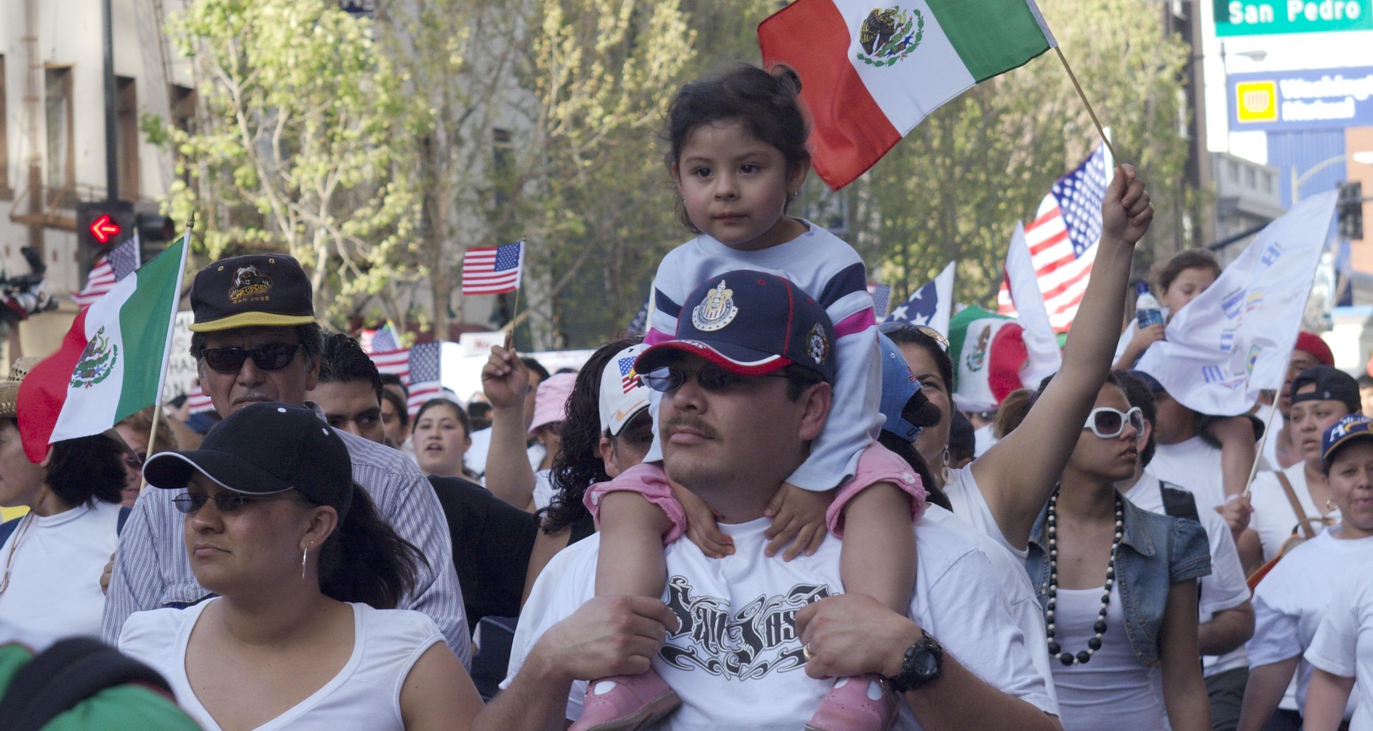 Meksyk: poszła do więzienia, bo nie zrobiła mężowi prania