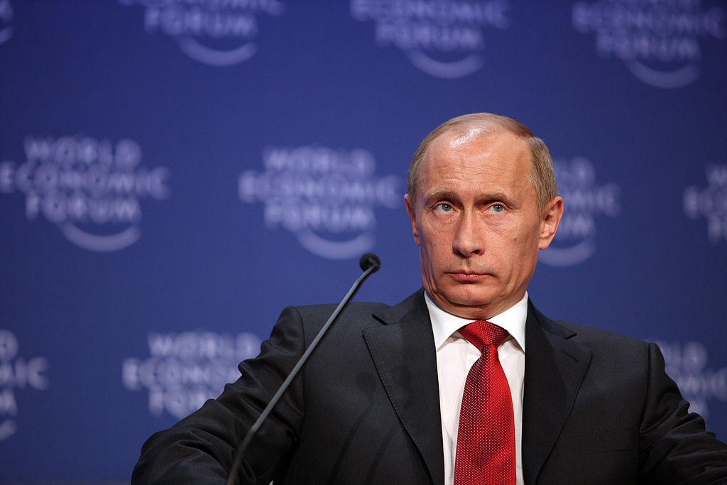 Rosja: 15% ludności żyje w biedzie