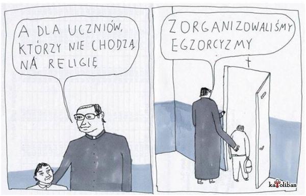 alternatywa-dla-religii-w-szkolach