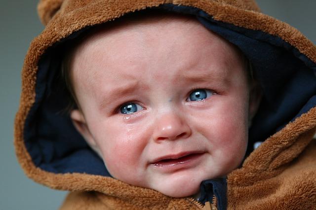 Włochy: dziecko wegańskich rodziców poważnie niedożywione