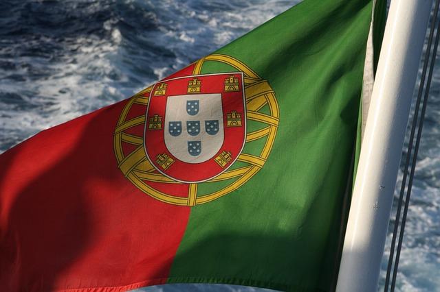 Portugalia umorzyła długi 300 tys. swoich obywateli