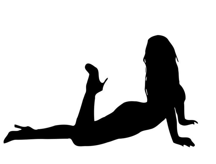 Wyrok: Kobieta może mieć penisa i zapłodnić nim inną kobietę