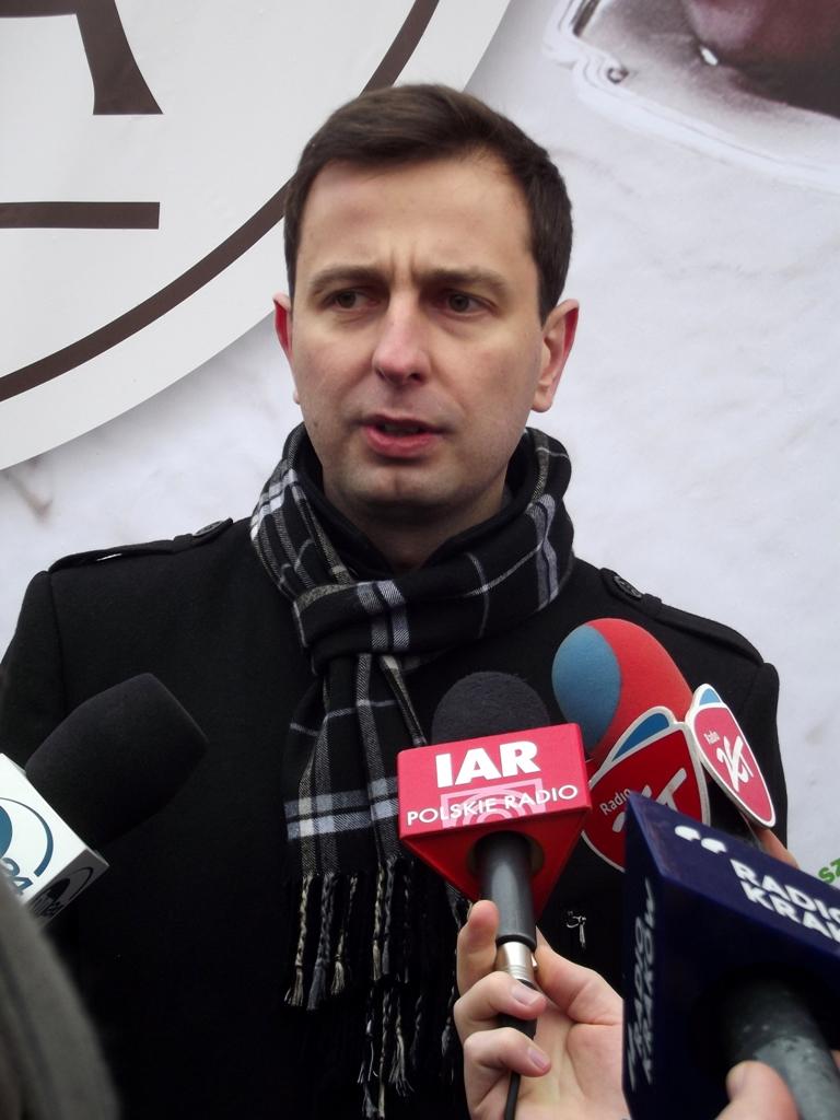 NIK: polityka prorodzinna w Polsce nie istnieje