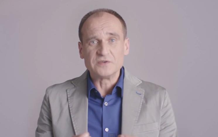 Zmieleni.pl Białystok zarzucają Kukizowi hipokryzje i typowe dla partii wodzostwo