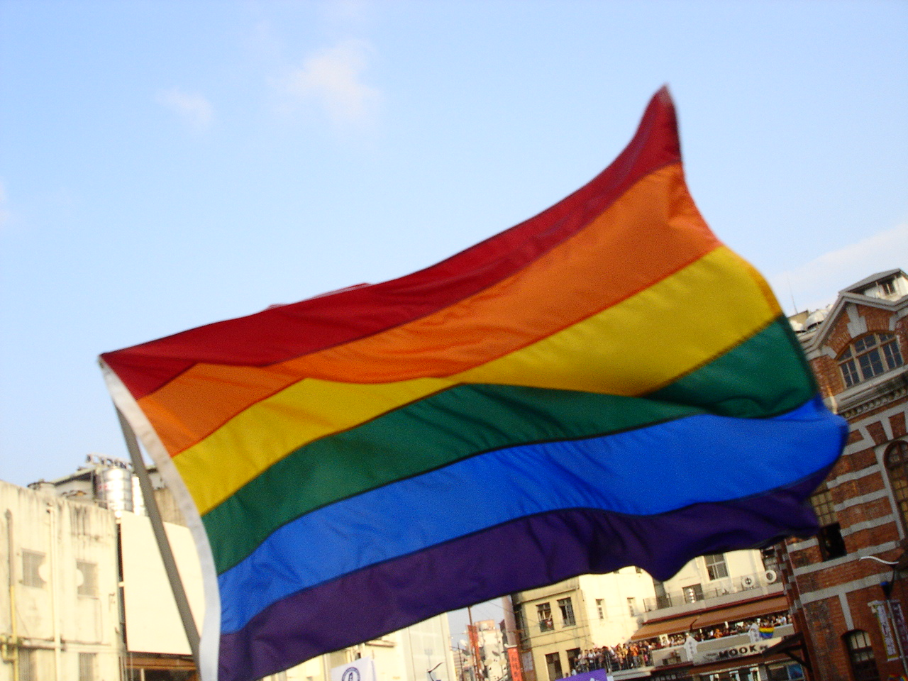Euro Trybunał zmusi Polskę do uznania związków homoseksualnych. Włochy już ukarane