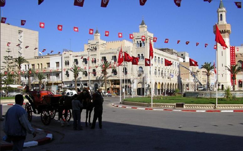 W Tunezji po 25 latach przywrócono karę śmierci. Ma odstraszyć zamachowców