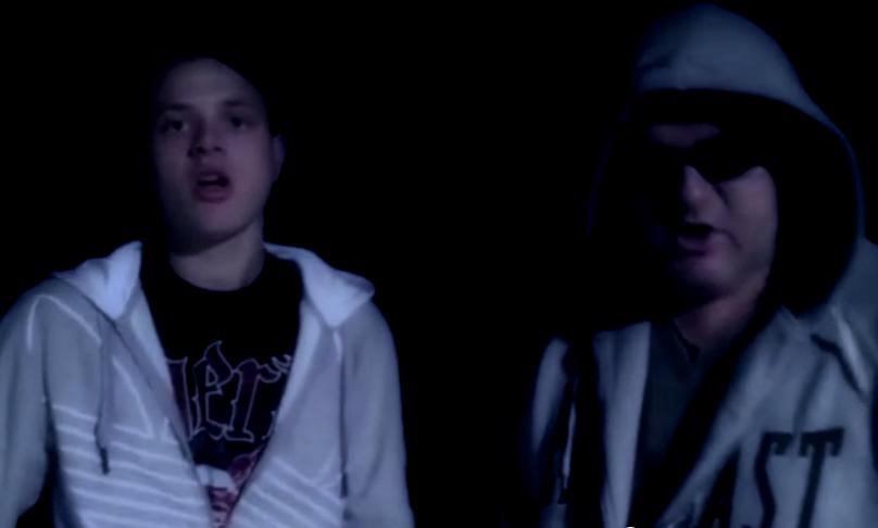Rap o dopalaczach. Kolejna fala miażdżącej krytyki (video)