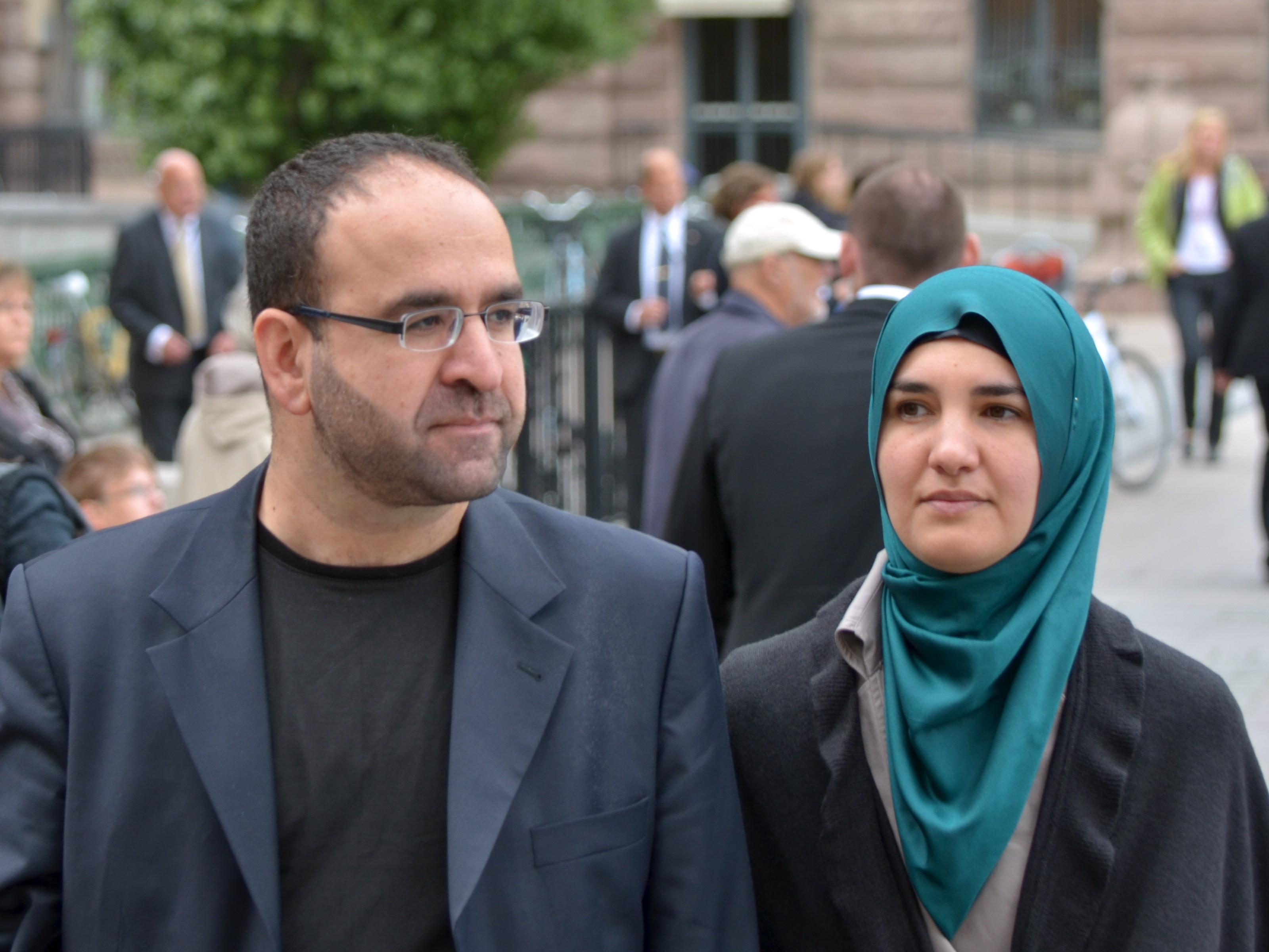 Islam łączy szwedzkie partie: Ramadan to nasza narodowa tradycja