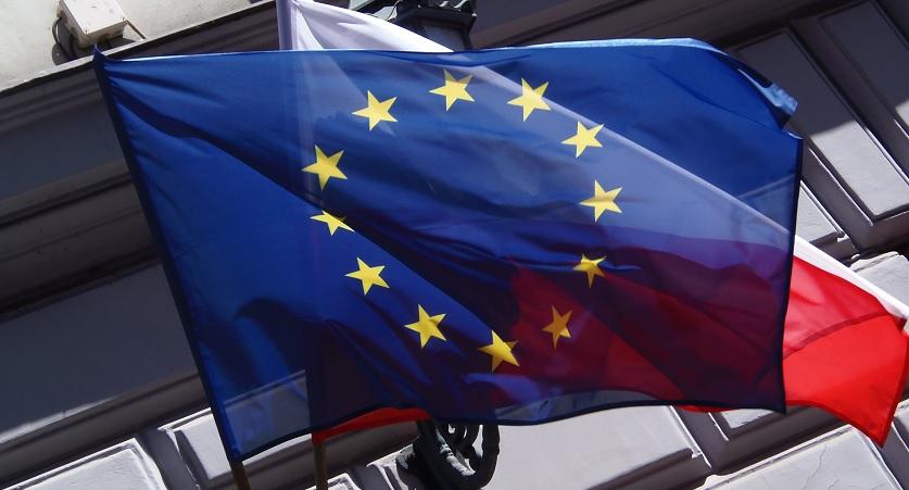 UE chce podniesienia podatków Polsce